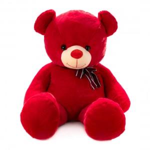Urs de plus Valentin