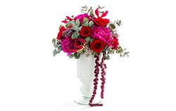 florarie online, flori online