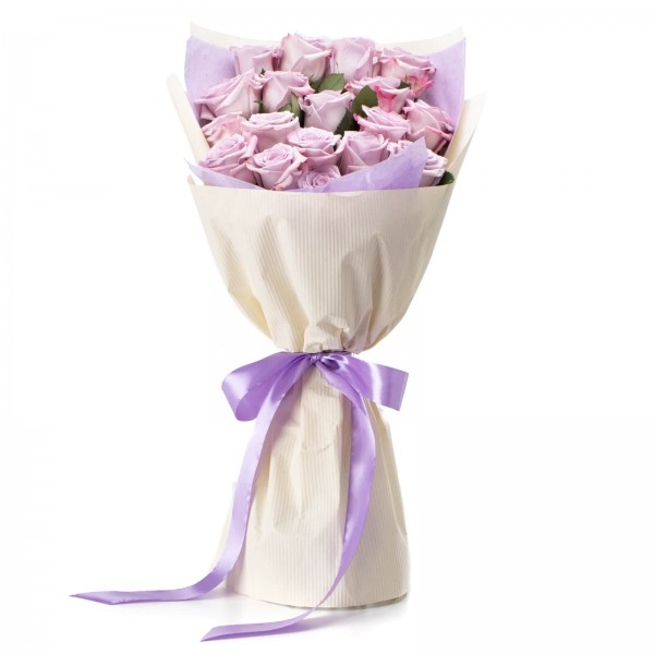 "Buchet Trandafiri ""Gentle Thoughts"""