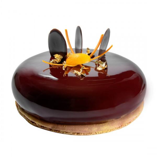 Tort L' Apothéose - by Chocolat