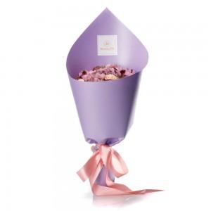 """Buchet de flori """"Heaven scent"""""""