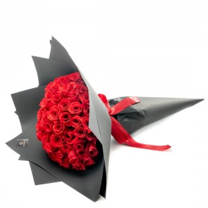 "Buchet de Trandafiri ""Deeply in Love"""