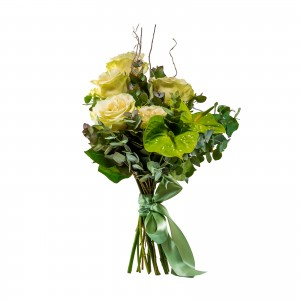 Buchet Trandafiri Confession of love