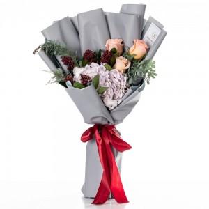 "Buchet de flori ""Evelyn"""