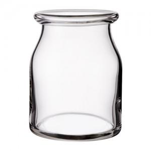 Vaza de sticla