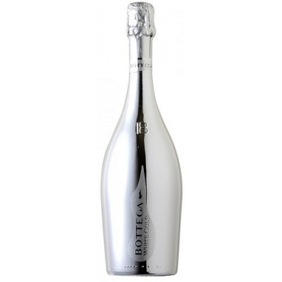 Bottega white gold prosecco