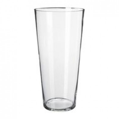 Vaza de sticla Selena
