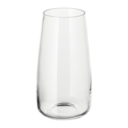 Vaza de sticla Aora