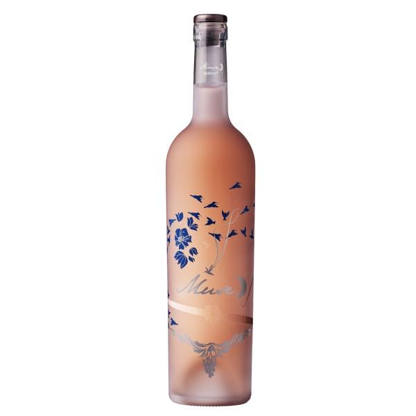 Wine Muse Night 0.75L