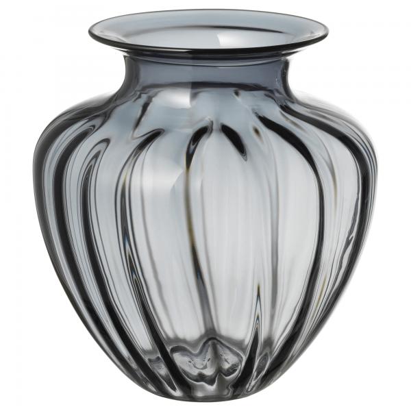 Serena Glass Vase