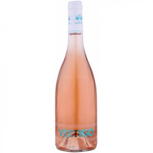 Vin Rose Vertigo 0.75L