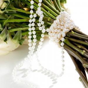 Grace bridal bouquet