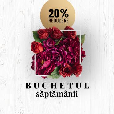 Florarie Online Bucuresti Flori Online Vezi Colectia 2019