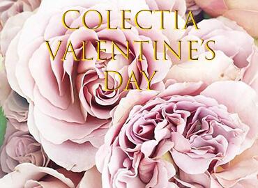 florarie online si flori online - Flori pentru Valentine's Day