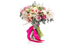 florarie online - oferta speciala