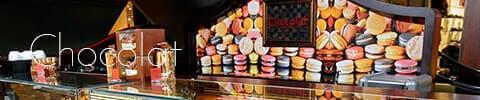 florarie online maison d'or - flori online - partener Chocolat