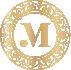 Florarie online - Maison d'Or